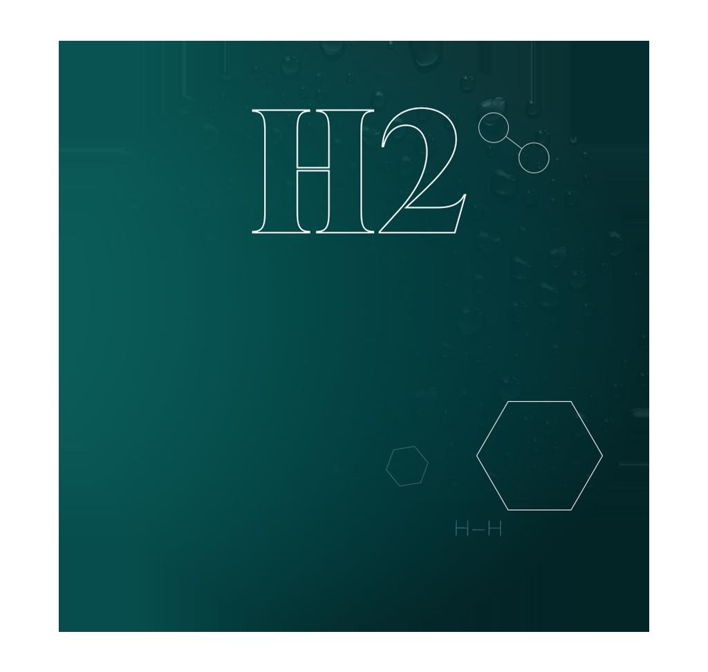 h2-prova